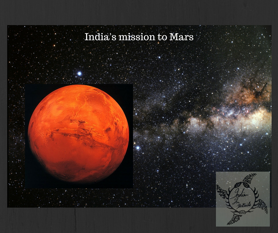 Indian_mars_mission